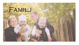 portfolio-family-ikon