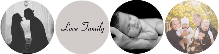 family-portfolio