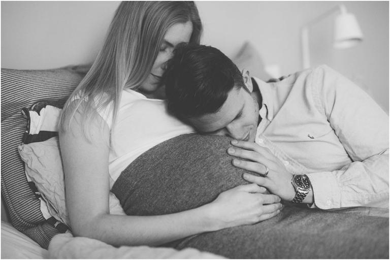 gravidportratt-fotografmissjeni-stockholm-3