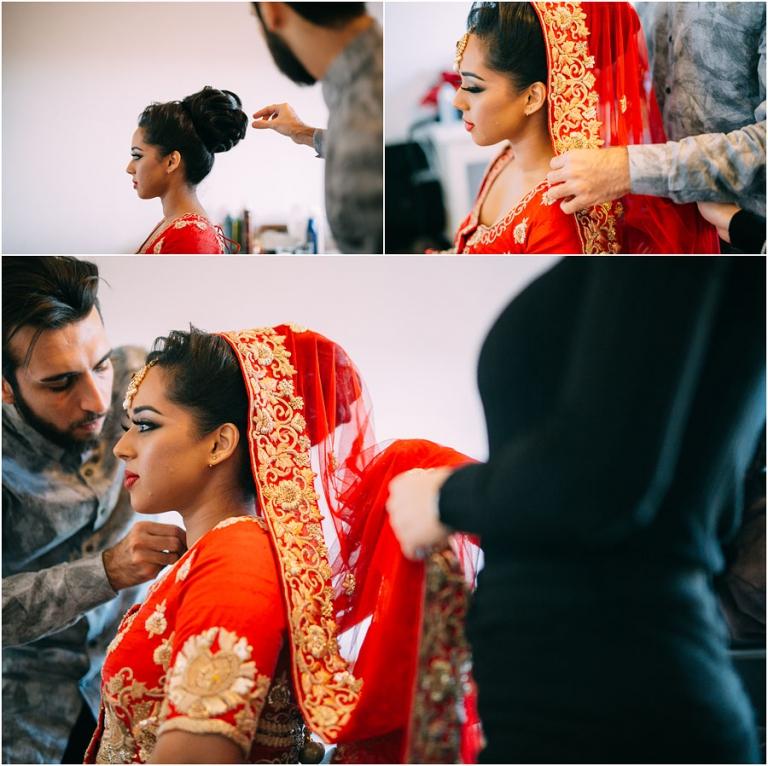 fotografmissjeni-anagafredrik-bengalisktbrollop-2