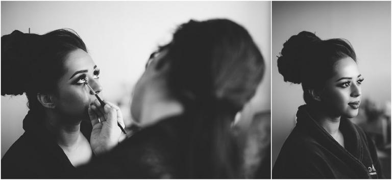 fotografmissjeni-anagafredrik-bengalisktbrollop-3