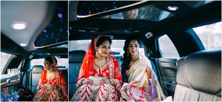 fotografmissjeni-anagafredrik-bengalisktbrollop-4